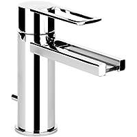 7f040716f5eeb9 Amazon.fr   Gessi - Robinets de lavabo   Installations salles de ...
