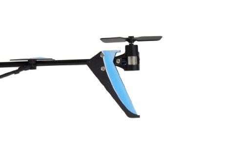 AMEWI Mini Hubschrauber - 8