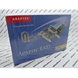 Adaptec RAID 5405Kit with Power Management