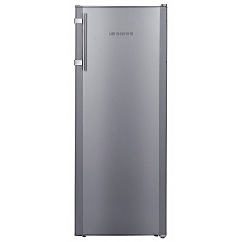 liebherr-ksl-2814-20-freestanding-250l-21l-a-silver-fridge-freezers-freestanding-top-placed-a-silver