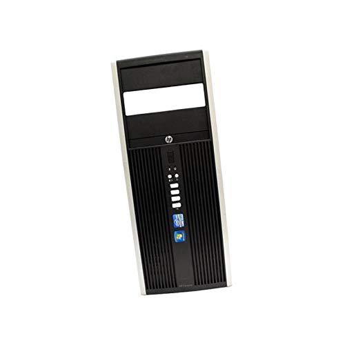 Hp Fassade PC Compaq Elite 8200 Tower P1-577794 15051-n2 C-3598 Vorder Blende