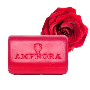 LS FREE, BY AMPHORA AROMATICS by Amphora Aromatics (Punk Goth Make Up)