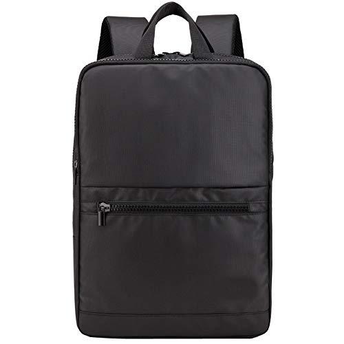 1ef0fbf620a56 Laptoptasche Satch - einfach finden auf laptoptaschen-billiger.de!