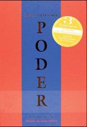 Las 48 leyes del poder par Robert Greene