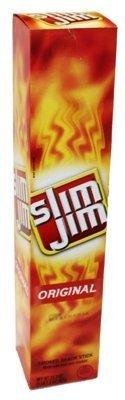 slim-jim-giant-original-sticks-24-097oz-by-n-a