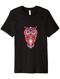 Suchergebnis Auf Amazon De Für Mandala Tattoos Bekleidung