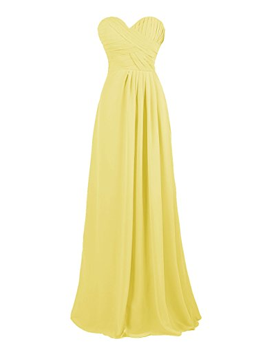 dresstells-sweetheart-long-chiffon-dress-wedding-dress-cocktail-prom-evening-dress-yellow-size-28w