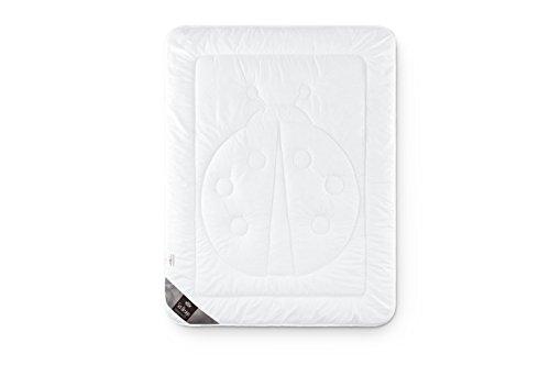 coperta-di-qualita-100x135-cm-caldo-dinverno-dalla-sei-design-con-copertura-morbida-in-microfibra-ex