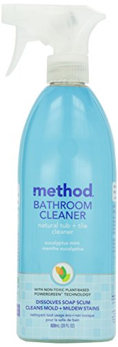 method-met-61180p2-tub-tile-spray-eucalyptus-mint-28-oz-this-multi-pack-contains-2