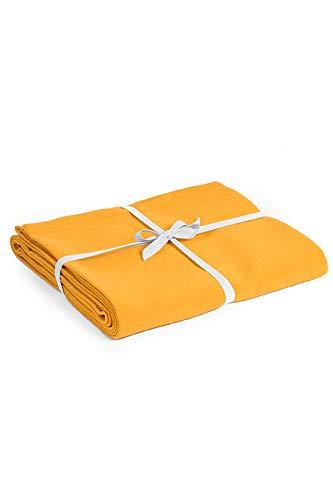 YogaStudio Bio Baumwolle Yoga Decke