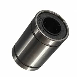 lm10uu 10mm à billes linéaire douille 10x19x29mm