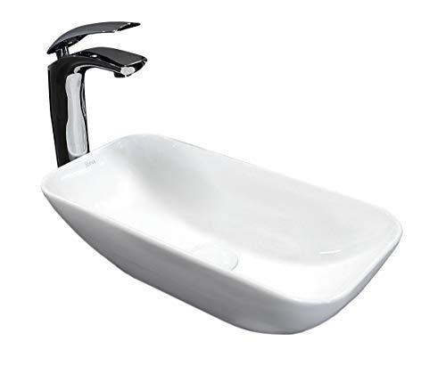 Handwaschbecken Kleines Gaeste Wc Test Vergleich 2018 Die