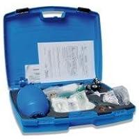 Kit Sauerstoff Reanimation PVS First Aid preisvergleich bei billige-tabletten.eu