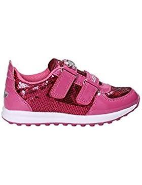 Lelli Kelly LK7864 Sneakers Chica
