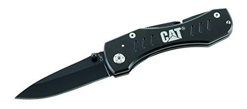 cat-messer-einhandmesser-phillips-und-flachschraubendreher-lange-geoffnet-197-cm-248211