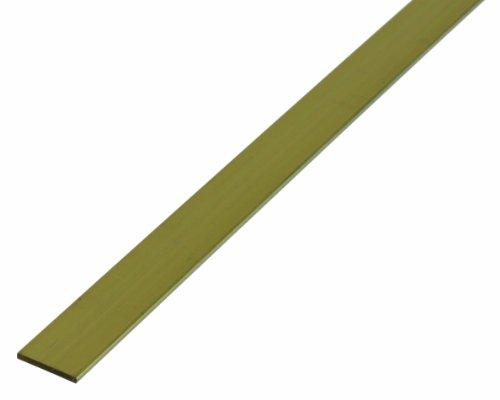 gah-alberts-barra-piatta-in-ottone-1000-x-20-x-2-mm-470937