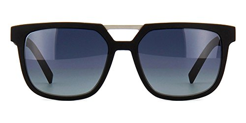dior-homme-lunettes-de-soleil-pour-homme-dior-0200-s-ui9-hd-black-rubber