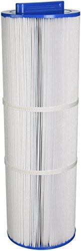 Unicel 5CH-752 Ersatz-Filterkartusche für Cal Spas mit 75 Quadratfuß -