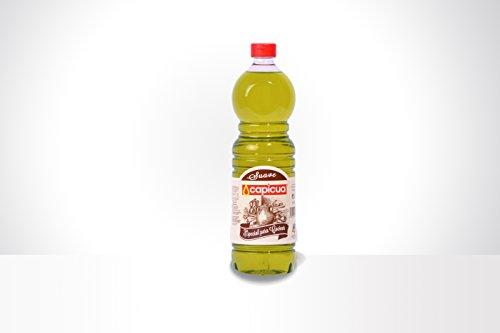 Capicua - Preparado graso Especial Para Cocinar 1 L