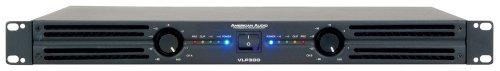 american-audio-vlp300-power-amplifier