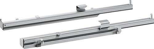 Neff Z11TC10X0 Backofen- und Herdzubehör/Kochfeld/Comfort Flex Auszug