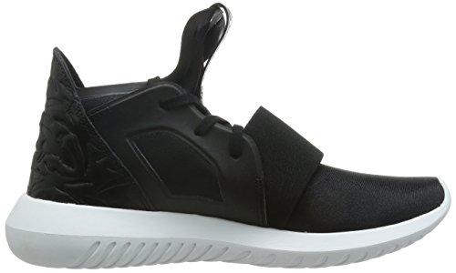 adidas Tubular Defiant W Core Black Core Black Noir