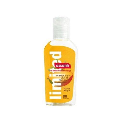 assanis-handgel-antibatterico-con-fragranza-mango-e-aloe-vera-mano-disinfezione-sanitizer-80ml