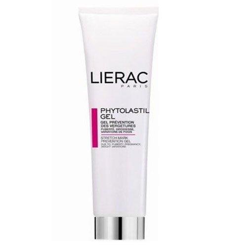 lierac Phytolastil Gel Prevenzione Smagliature 200ml