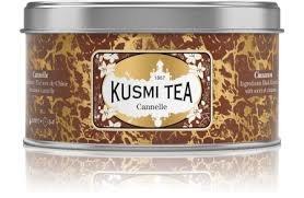 kusmi-tea-paris-zimt-cinnamon-125gr-dose