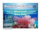 AQUA LIGHT Aquatic Marine Meersalz 30kg