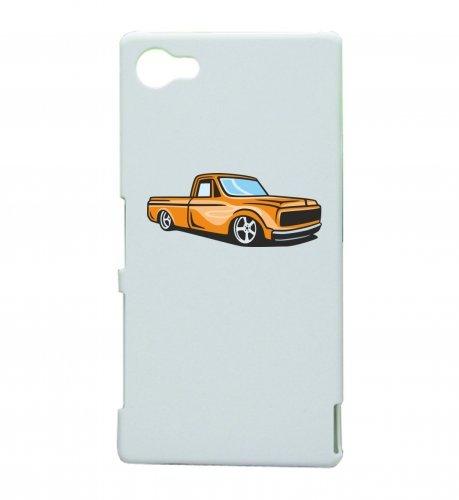 Smartphone Case Hot Rod Sport carrello auto d epoca Young Timer shellby Cobra GT muscel Car America Motiv 9750per Apple Iphone 4/4S, 5/5S, 5C, 6/6S, 7& Samsung Galaxy S4, S5, S6, S