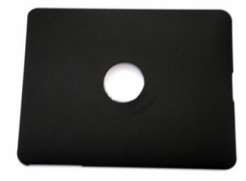 cover-ipad-oporto-black-ipadop-n