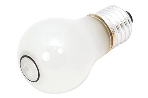 Whirlpool 480132100815 Kühlschrankzubehör / Kälte 40w Es (E27) Appliance Lamp