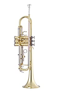 John Packer JP051 Trumpet Bb