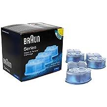Braun Ccr 3 Recambios De Líquido Limpiador 126b8e342974