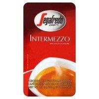 1x Segafredo Intermezzo Ground Coffee (1x250g) from Segafredo Zanetti