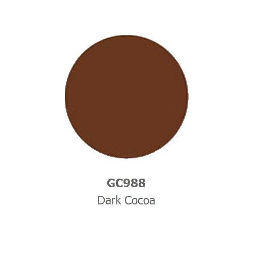 LA GIRL Pro Conceal - Dark Cocoa