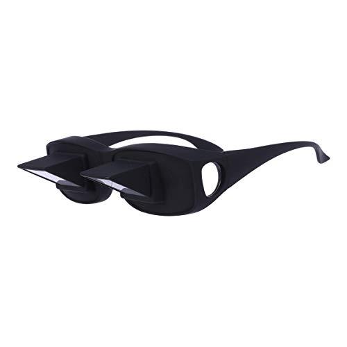 SUPVOX Horizontal Lazy Reader Prism Eye