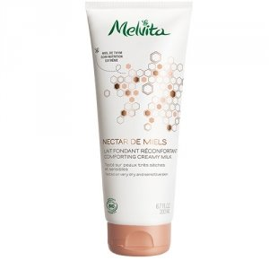 melvita-lait-fondant-reconfortant-200ml