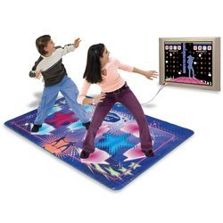 american-idol-double-dance-showdown-plug-n-play-mat-by-american-idol