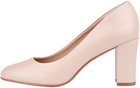queenfootPump6024 - zapatilla baja mujer  En línea Obtenga la mejor oferta barata de descuento más grande