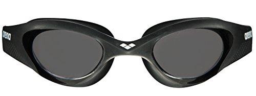 Zoom IMG-2 arena the one occhialini unisex