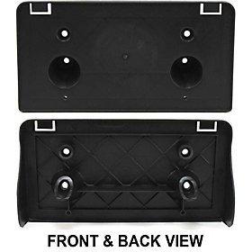 dodge-dakota-97-04-front-license-plate-bracket-by-tln-auto-parts