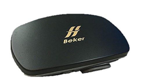 beker-8gb-impermeable-reproductor-de-mp3-a-prueba-de-agua-con-tecnologa-de-conduccin-sea-para-nataci