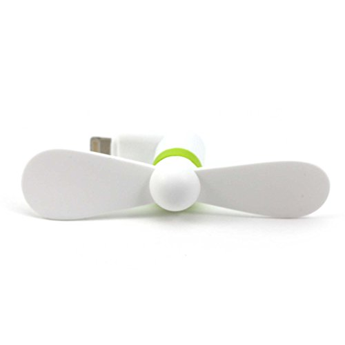 huntgold-vogue-micro-usb-portable-electric-cooling-fan-mobile-dock-cooler-new-great-accessory-for-ip