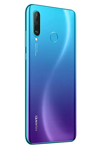 recensione huawei p30 lite - 31wTgti 8fL - Recensione Huawei P30 lite, qualità e affidabilità low cost