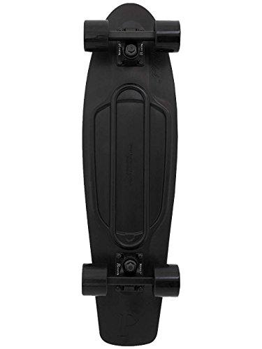 Penny Skateboard complet Blackout 27'