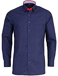 Suchergebnis auf Amazon.de für  olymp hemden modern fit  Bekleidung 546c5102fd