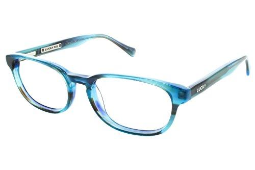 lucky-brand-montatura-donna-blu-blau