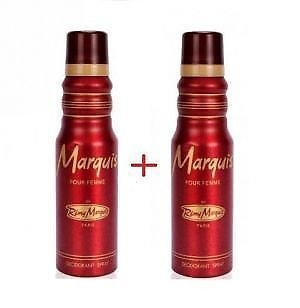 Buy marquis2 Deodorants